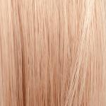 #14.20 - Blond Vénitien Clair