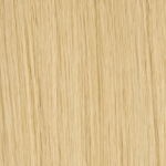#16A.14/22 - Blond Beige Clair