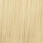 #22 – Blond Clair