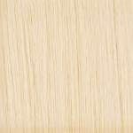 #613 – Blond Platine