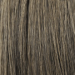 #10.12.18 – Blond Vénitien