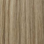 #18A – Blond Beige