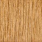 #27 – Blond Foncé Doré