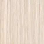 #60 – Blond Polaire