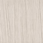 #60A - Blond Blanc